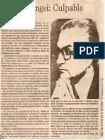 1989.01.14.EU
