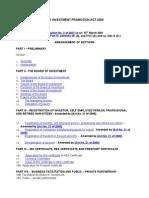 Invest prom act.pdf