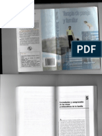 179983745 3 Formulacion y Compresion de Las Problematicas de Familia PDF