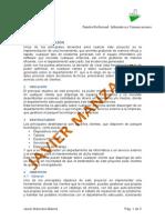 Modelo de Anteproyecto_Javier Manzano