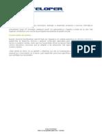 Presentacion Comercial DocCF 2014