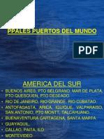 Puertos Pples Del Mundo (1)