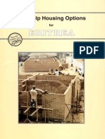 eritrea_self-help housing options.pdf