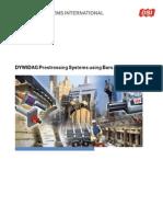 DSI-DYWIDAG Prestressing Systems Using Bars 02