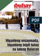 Mabuhay Issue No. 937