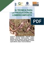 Manual de Lombricomposta FINAL