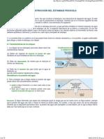 6. Fish Pond Construction