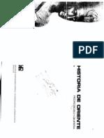 01 Bosch HistoriaDeOriente Pp181-195