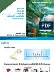 2-Sistemas_FTIR_para_la_caracterización_de_polímeros_-_control_de_calidad_y_análisis_estructural