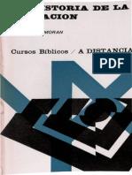 Ppc - Cursos Biblicos a Distancia 17
