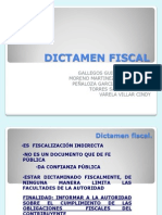 dictamenfiscal-111129123745-phpapp01