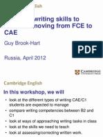 Teaching+Writing+Skills+April+2012
