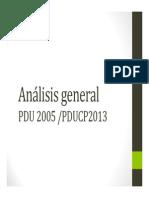 Irregularidades_PDUCP