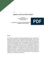 Adiquirir ou não adquirir um sobressalente.pdf