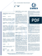 Cover All M pdf