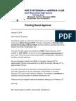 winter congress letter 2014