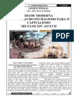 1Cadenão1-2o ANO Dom Bosco