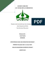 Print Cover Asesmen Geriatri