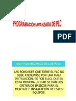prog_plc