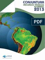 ANA_Conjuntura_Recursos_Hidricos_Brasil_nov.pdf