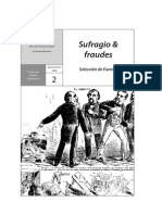 Sufragio&Fraude