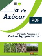 agroeconomia_canaazucar
