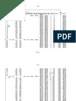 Nivelaciones Compuestas Completo Sfccm (1)