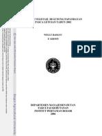 papandayan suksesi.pdf