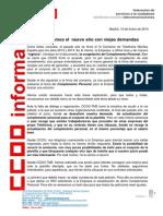 2014_01_15 complemento personal_judicialización