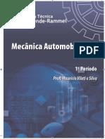 Mecânica-MCI