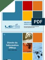 direito_da_informatica