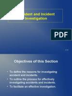 Accident Investigation Course 210 Slides 28 Dec 2013-1