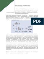 INYECCION DE NITROGENO EN YACIMIENTOS.docx