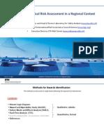 Methods for Hazard Identification