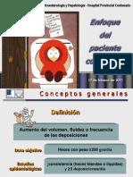 diarrea2011-110217181825-phpapp02