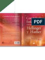 156416926 Constelar La Enfermedad