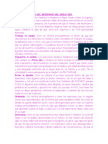 Características del mexicano del siglo XXI