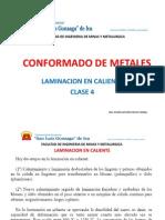 CONFORMADO4