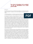 Wray - 2008-2013. Cinco años de la Gran Crisis Financiera