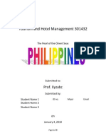 53950257 Philippines