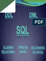 SQL_INICIO