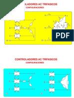 AC AC Trifasicos