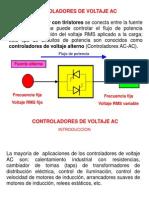 AC AC Monofasicos