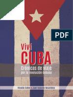 Vivc3ad Cuba Completo PDF