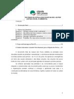 Cúpula dos Povos. Declaração Final da Cúpula dos Povos na Rio +20 - 2012
