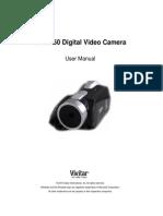 DVR_650_Camera_Manual.pdf