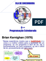 01Programacao_Estruturada