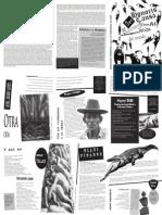 DHC40 (4).pdf