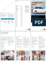 Global Service Solutions.pdf