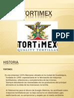 tortimex[1]